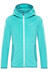 VAUDE Matilda Fleece Jacket Girls reef